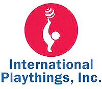 International Plythings